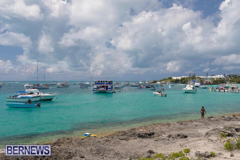 BHW-Raft-Up-Bermuda-Heroes-Weekend-June-17-2017_170618_3813