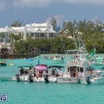 BHW Raft Up Bermuda Heroes Weekend, June 17 2017_170618_3819