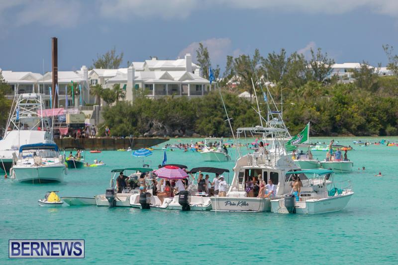 BHW-Raft-Up-Bermuda-Heroes-Weekend-June-17-2017_170618_3819