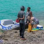BHW Raft Up Bermuda Heroes Weekend, June 17 2017_170618_3820