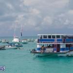 BHW Raft Up Bermuda Heroes Weekend, June 17 2017_170618_3823