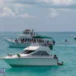 BHW Raft Up Bermuda Heroes Weekend, June 17 2017_170618_3824