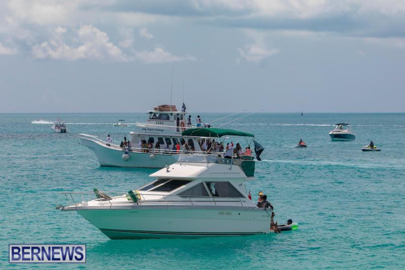 BHW-Raft-Up-Bermuda-Heroes-Weekend-June-17-2017_170618_3824