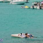 BHW Raft Up Bermuda Heroes Weekend, June 17 2017_170618_3826
