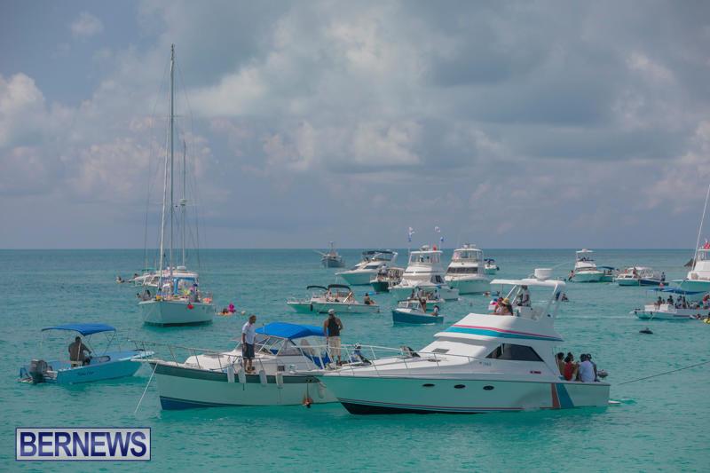 BHW-Raft-Up-Bermuda-Heroes-Weekend-June-17-2017_170618_3827