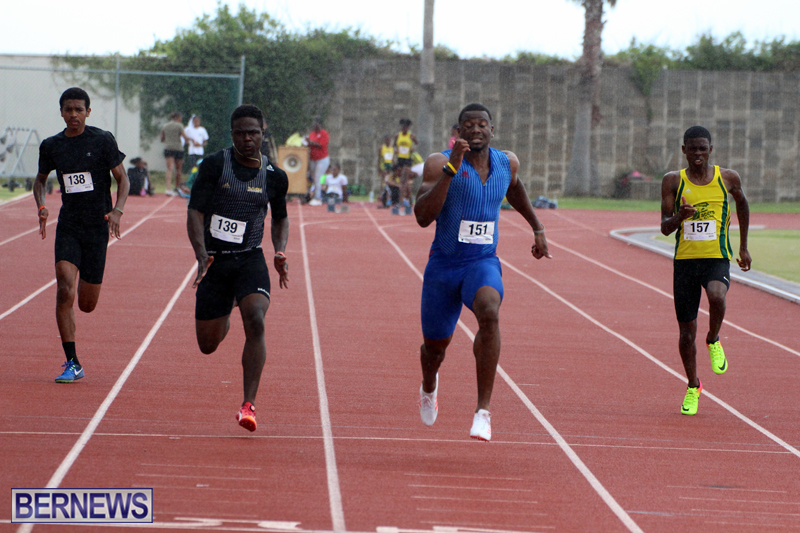BNAA-Championships-Bermuda-June-14-2017-12