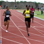 BNAA Championships Bermuda June 14 2017 (13)