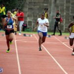 BNAA Championships Bermuda June 14 2017 (15)