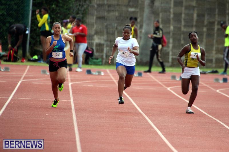BNAA-Championships-Bermuda-June-14-2017-15