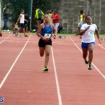 BNAA Championships Bermuda June 14 2017 (16)