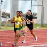 BNAA Championships Bermuda June 14 2017 (17)