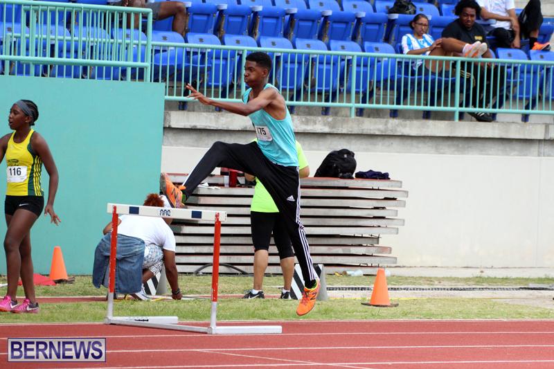 BNAA-Championships-Bermuda-June-14-2017-18