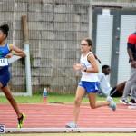 BNAA Championships Bermuda June 14 2017 (3)