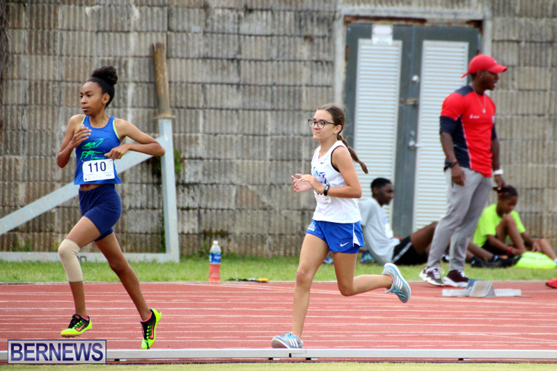 BNAA-Championships-Bermuda-June-14-2017-3