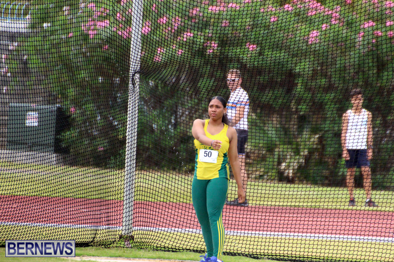 BNAA-Championships-Bermuda-June-14-2017-4