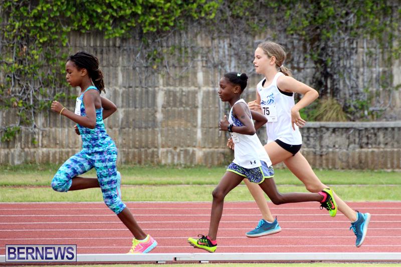 BNAA-Championships-Bermuda-June-14-2017-6
