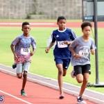 BNAA Championships Bermuda June 14 2017 (7)