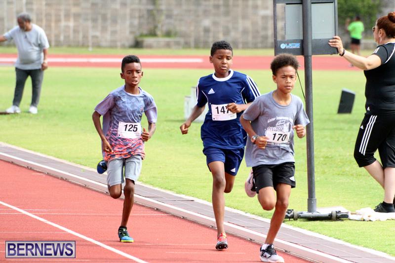 BNAA-Championships-Bermuda-June-14-2017-7