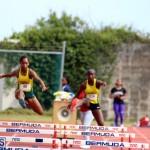 BNAA Championships Bermuda June 14 2017 (8)