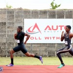 BNAA Championships Bermuda June 14 2017 (9)
