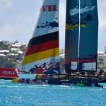 BRYAC Pool A Qualifiers Bermuda June 15 2017 (1)