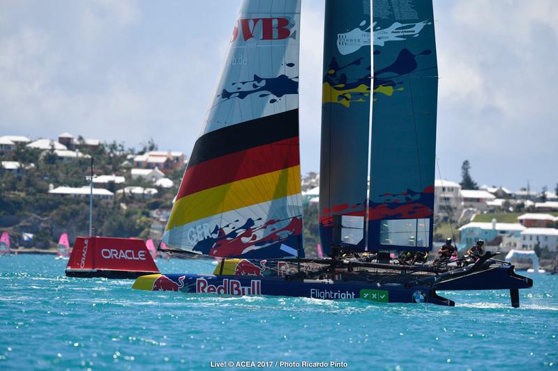 BRYAC-Pool-A-Qualifiers-Bermuda-June-15-2017-1