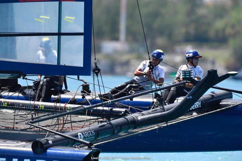 BRYAC-Pool-A-Qualifiers-Bermuda-June-15-2017-10
