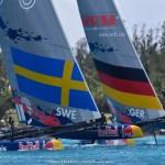 BRYAC Pool A Qualifiers Bermuda June 15 2017 (11)