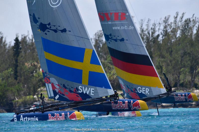 BRYAC-Pool-A-Qualifiers-Bermuda-June-15-2017-11