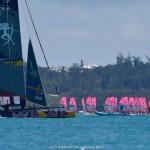 BRYAC Pool A Qualifiers Bermuda June 15 2017 (13)