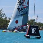 BRYAC Pool A Qualifiers Bermuda June 15 2017 (15)