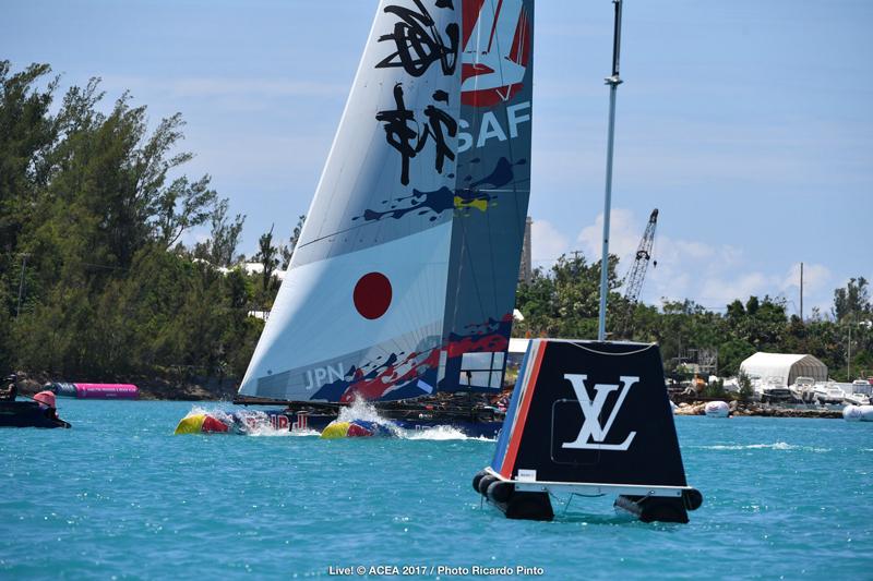 BRYAC-Pool-A-Qualifiers-Bermuda-June-15-2017-15