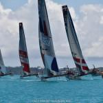 BRYAC Pool A Qualifiers Bermuda June 15 2017 (17)