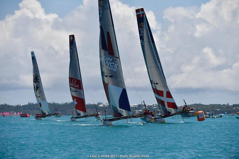 BRYAC-Pool-A-Qualifiers-Bermuda-June-15-2017-17