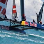 BRYAC Pool A Qualifiers Bermuda June 15 2017 (18)