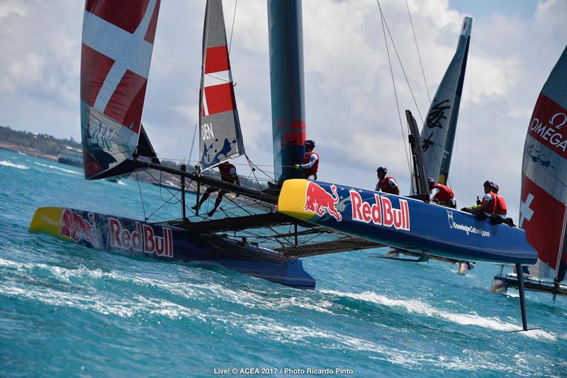 BRYAC-Pool-A-Qualifiers-Bermuda-June-15-2017-18