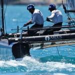 BRYAC Pool A Qualifiers Bermuda June 15 2017 (3)