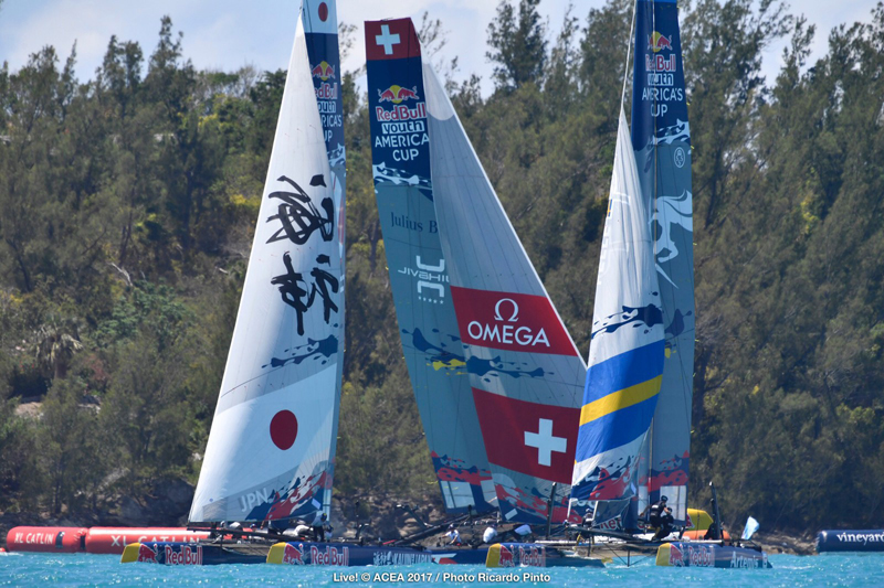 BRYAC-Pool-A-Qualifiers-Bermuda-June-15-2017-5