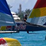 BRYAC Pool A Qualifiers Bermuda June 15 2017 (7)