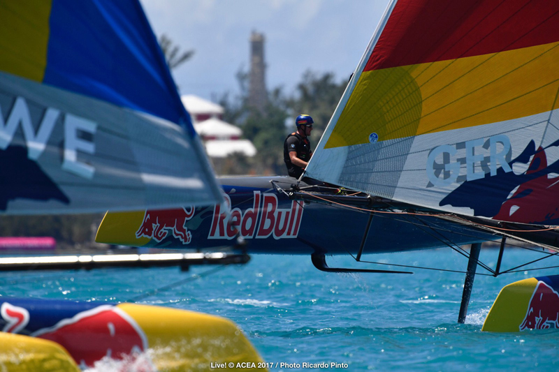 BRYAC-Pool-A-Qualifiers-Bermuda-June-15-2017-7