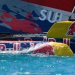 BRYAC Pool A Qualifiers Bermuda June 15 2017 (8)