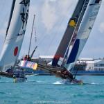 BRYAC Pool A Qualifiers Bermuda June 15 2017 (9)