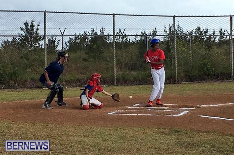 Baseball-Bermuda-June-11-2017-10