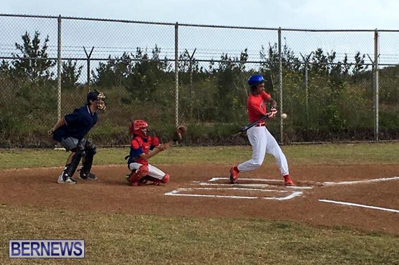 Baseball-Bermuda-June-11-2017-11
