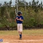 Baseball Bermuda, June 11 2017 (12)