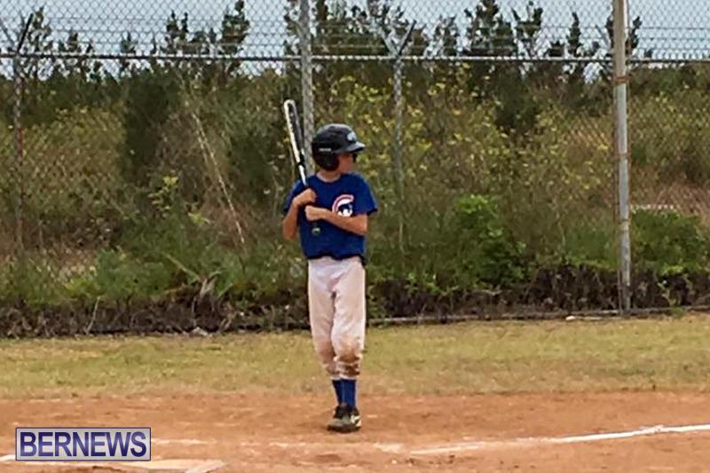 Baseball-Bermuda-June-11-2017-12