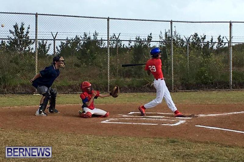Baseball-Bermuda-June-11-2017-13