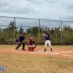 Baseball Bermuda, June 11 2017 (16)