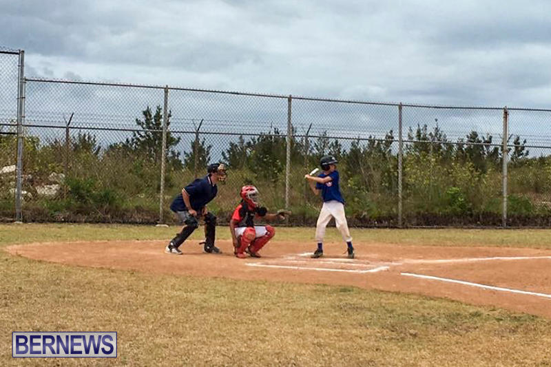 Baseball-Bermuda-June-11-2017-16