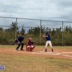 Baseball Bermuda, June 11 2017 (18)
